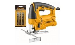 Трехканальный перфорированный шланг с фитингами SPRING 15m, 19-022N CELLFAST