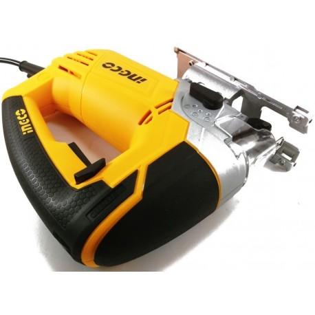 Disc cu diamant p/u beton 125mm, TAC2121253 TOTAL
