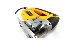Газонное удобрение с эффектом отпугивания кротов, 2.5kg Floria F240/07 AGRO CS