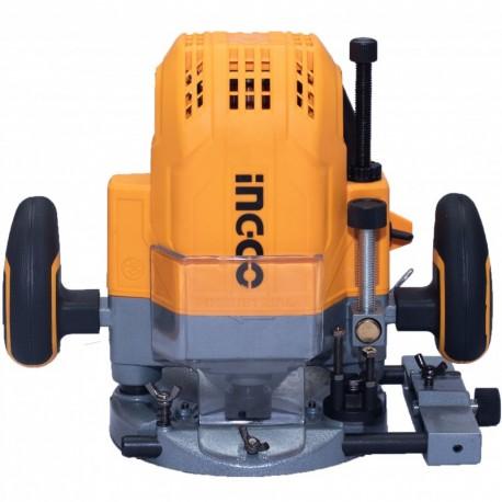 Ferestrau p/u lemn 450mm THT55186 TOTAL