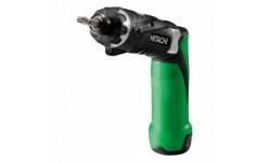 Газонное удобрение, 2,5kg Floria F40/03 AGRO CS