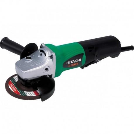 Set instrumente 142 buc THKTHP21426 TOTAL