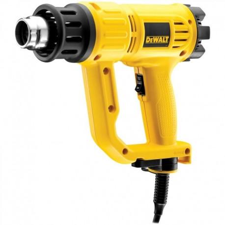 Ochelari de protectie OPSP1 SPECCO