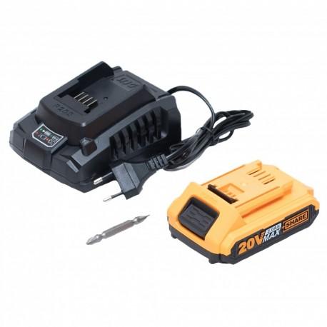 Furtun aspirare si ventilare MetalFLEX 10 m, 125 mm Heliflex (051125030)