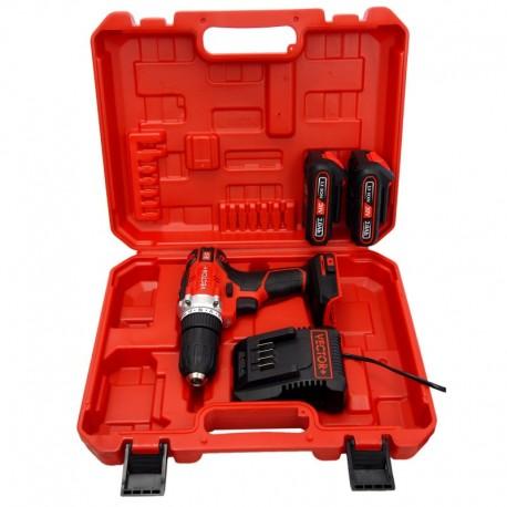 Furtun aspirare si ventilare MetalFLEX 30 m, 150 mm Heliflex (051.150.030)