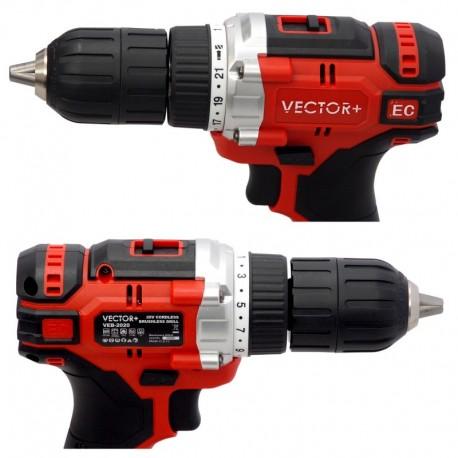 Furtun aspirare si ventilare MetalFLEX 10 m, 300 mm Heliflex (051300010)