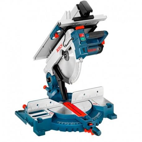 Stație de călcat cu abur SI 4 EasyFix Iron Kit Karcher