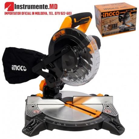 Mașină de polișat compatibilă cu acumulatori LI-ION LXT 18V DPO500Z Makita