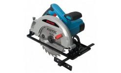 Наждачный диск 125MM GR.100 EGA