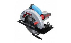 Наждачный диск 180mm GR.40 EGA