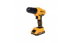 Наждачный диск 180mm GR.60 EGA