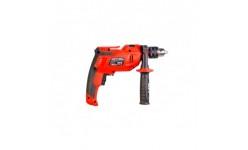 Dispozitiv de taiat tevi pvc 3-42 mm Tolsen