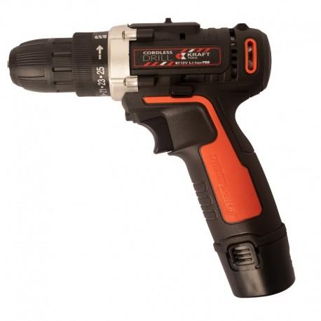 Hidrofor, RURIS AquaPower 2010
