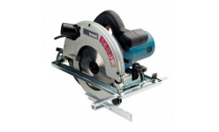 Пила циркулярная MAKITA 190mm 1400W 5705R
