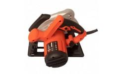 Заклёпки 4/12mm 300 шт WJRT4001211 TOTAL