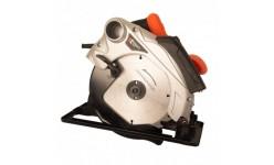 Nituri 4.8/16mm 300 buc WJRT4801611 TOTAL