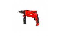Съемный клапан 850805 Sigma