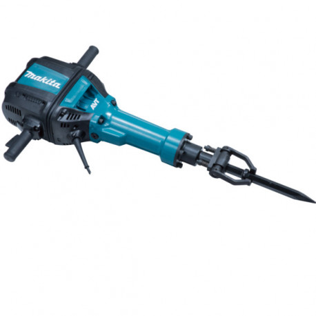 Demolator, HEX 28.6mm HM1812 MAKITA