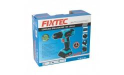 Polizor Unghiular TIEDAO 115/125mm 950W TD11507