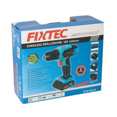 Polizor Unghiular 115/125mm 950W TD11507 TIEDAO