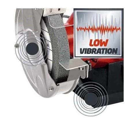 Ciocan rotopercutor Makita 24mm HR2450