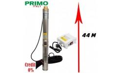 Pompă submersibilă 0.72 kW 3SDM1.8-11 PRIMO