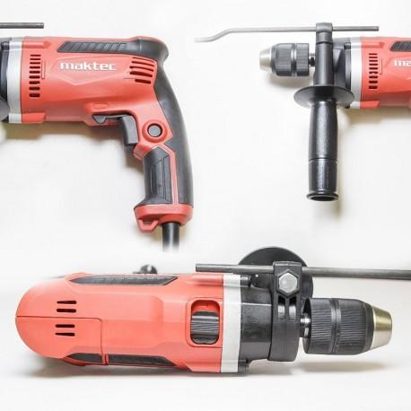 Pompă submersibilă 1150W 3SDM1.8-21 PRIMO