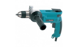 Masina de gaurit, MAKITA 750W 13mm DP4003