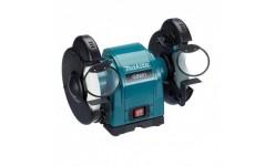 Шуруповёрт аккумуляторный CROWN 12V, 1,5 Ah CT21052LH-1.5 BMC