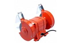 Станок деревообрабатывающий STARK 2500 W CWM-2800-305