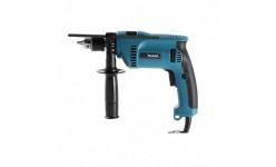 Polizor Unghiular KraftTool 2600W K12304