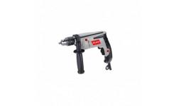 Masina de insurubat electric 600W K21006 KraftTool