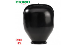 Membrana din cauciuc neagra 24L PRIMO