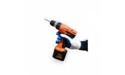 Clapeta PRIMO PM/5G