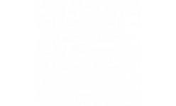 Membrană din cauciuc neagră PRIMO NM-24L