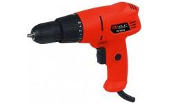 Дренажный погружной насос 1100W V1100 PRIMO