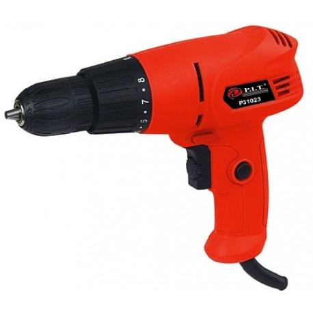 Pompă submersibilă de drenaj 1100W V1100 PRIMO