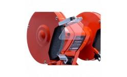 Ciocan rotopercutor cu acumulator 21V SDS-Plus V-2660 VECTOR