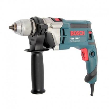 Minitractor agricol cu sistem hydr. 15 CP GHERAKL MINITRACTOR BST15LUX