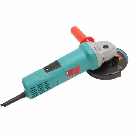 Mașină de găurit Kraft Tool 480 W K21004