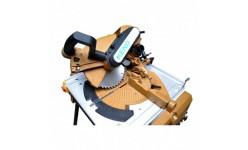 Generator pe benzină 6.5kW KTG6500 KraftTool