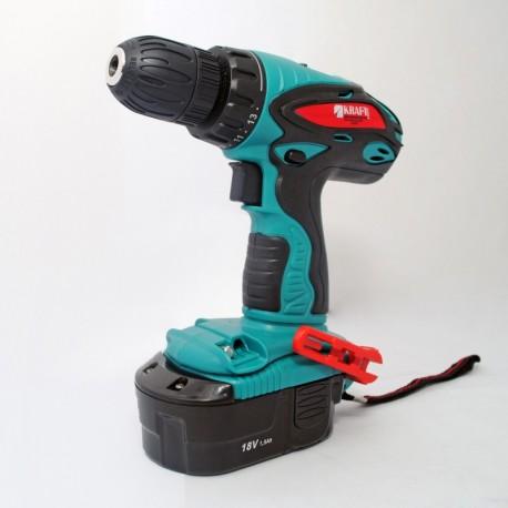 Motoferestrau cu lanț Kamoto CS5820