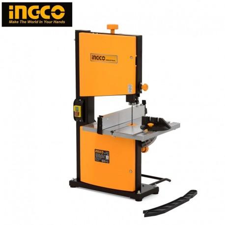 Viziere de protectie INGCO HFSPC01