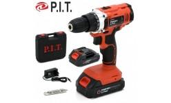 Masca de protectie INGCO HDM31