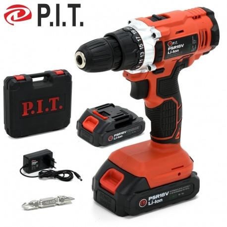 Защитная маска INGCO HDM31