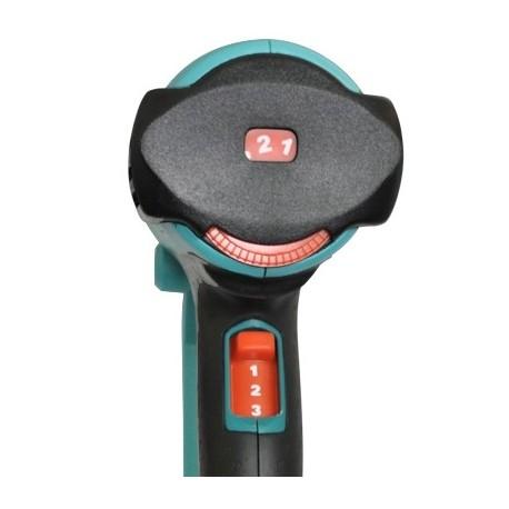 Компрессор воздушный Kamoto AC2024