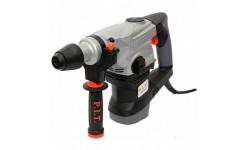 Nivela laser cu autonivelare, incrucisat, 0.3mm/m, 20m 35141 Tolsen