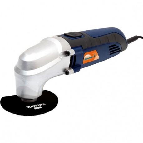 Polizor Unghiular, INGCO AG850381 850W