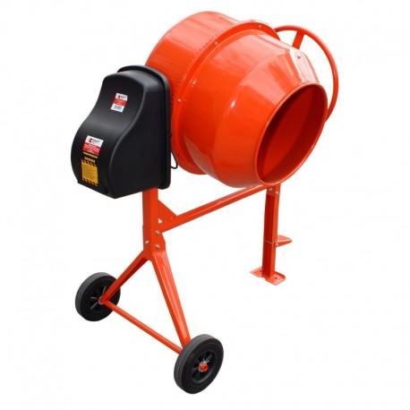 Motocultor motorina WM1100BE(9HP) (in set cu freze) Weima