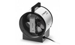 Compresor Auto INGCO AAC1408